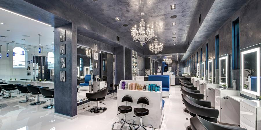 About us attitudes paris coiffure houston hair salon for Best hair salon in paris france